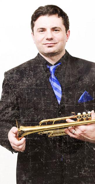 Matt Antoniewicz